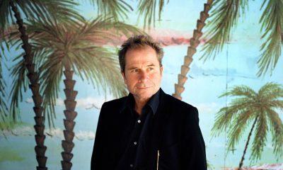 Interview: Ulrich Seidl Talks Paradise: Faith