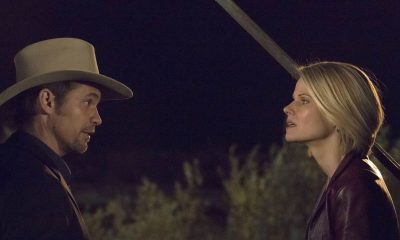Justified: Season Six