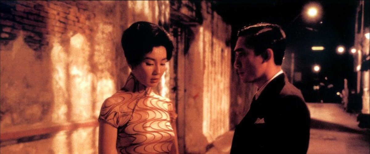 d41d6545eb The 10 Best Films of 2001 - Slant Magazine