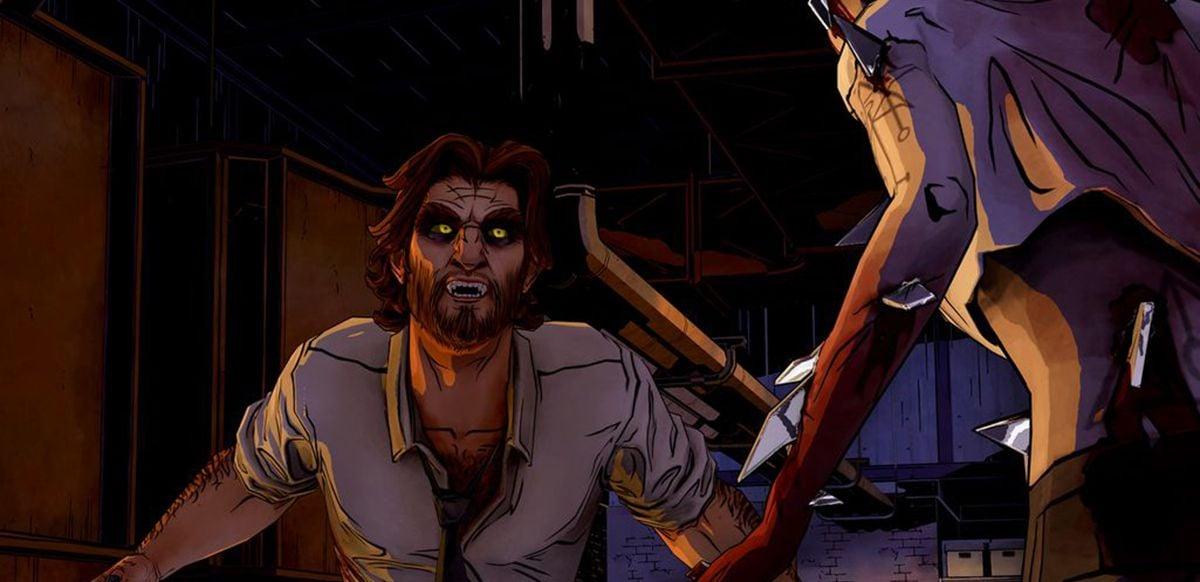c2f9214e1c The 25 Best Video Games of 2014 - Slant Magazine