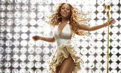 The Top 10 Albums, Singles, & Music Videos of 2005