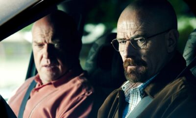 The 25 Best TV Shows of 2011