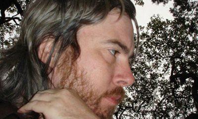 Bill Callahan (Washington, D.C. – June 12, 2009)