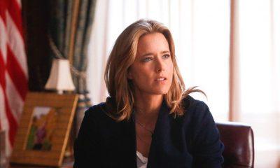 Madam Secretary: Season One