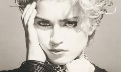 Madonna, Madonna (Remaster)
