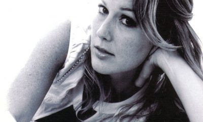 Allison Moorer, Mockingbird