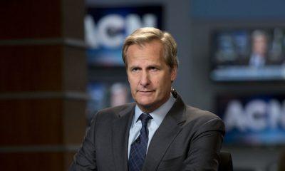 The Newsroom: Season Two