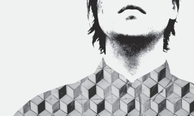 Will Butler, Policy
