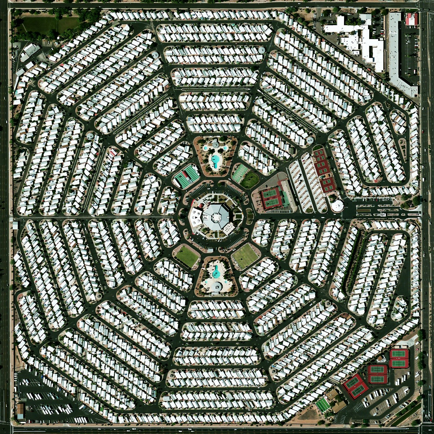 Review: Modest Mouse, Strangers to Ourselves - Slant Magazine