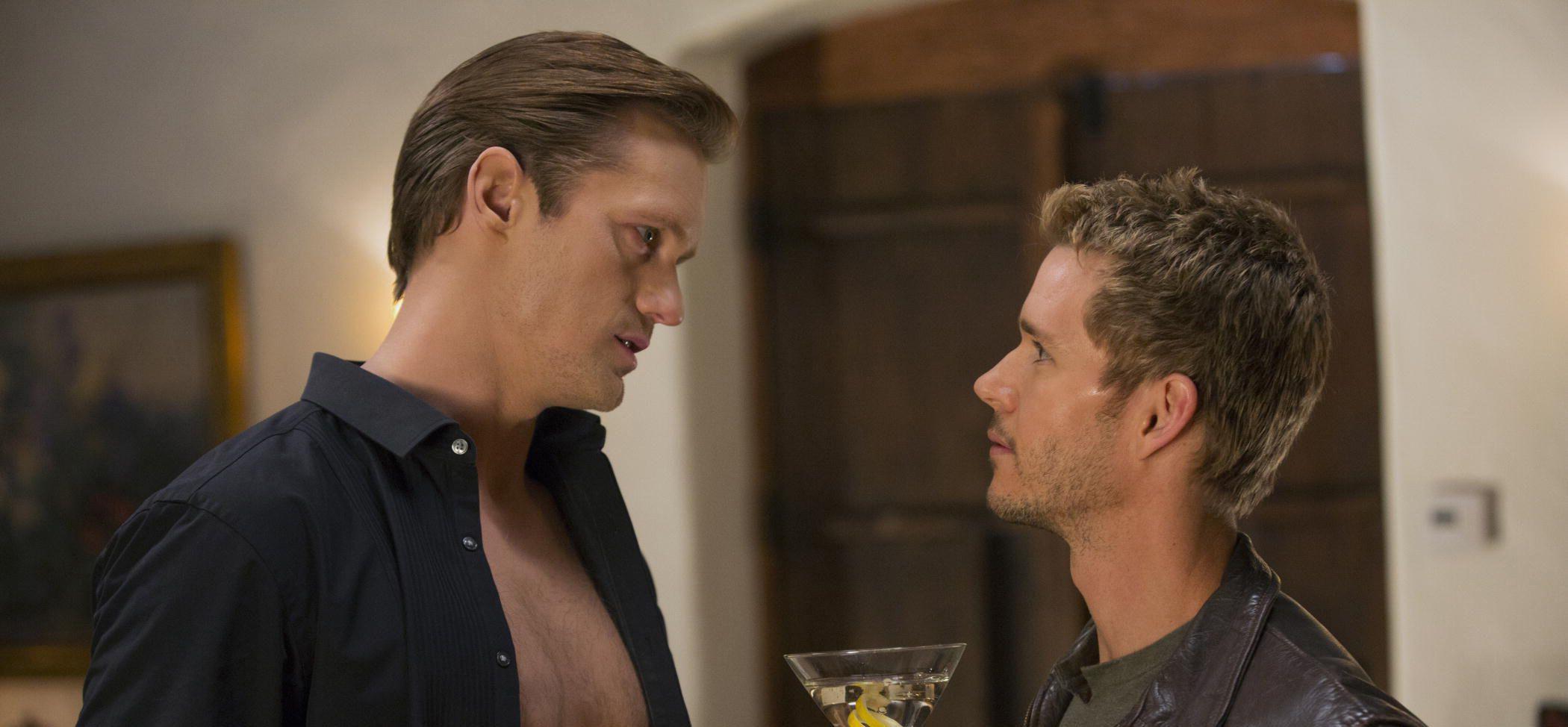 True Blood: Season Seven