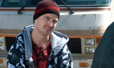 "Breaking Bad Recap: Season 2, Episode 5, ""Breakage"""