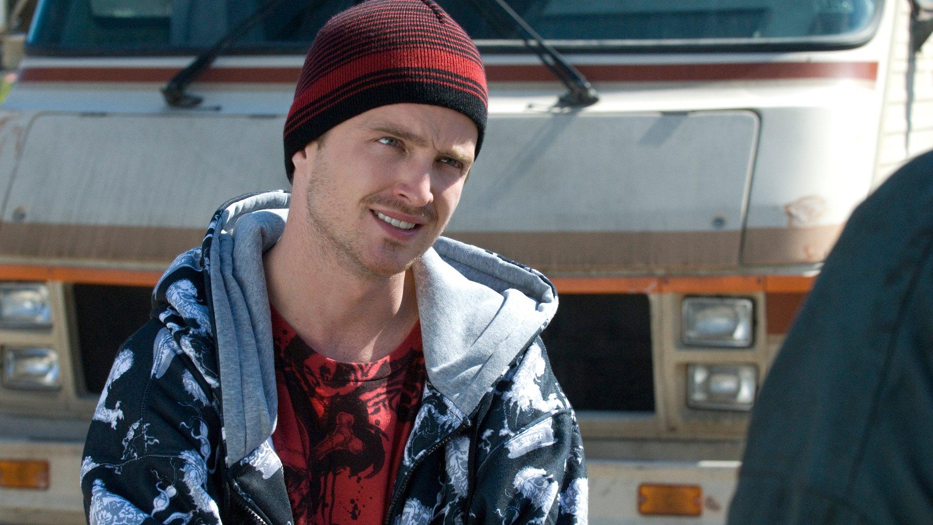"Breaking Bad Recap: Season 2, Episode 5, ""Breakage"""