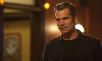 Justified Recap: Season 3, Episode 10, Guy Walks Into a Bar
