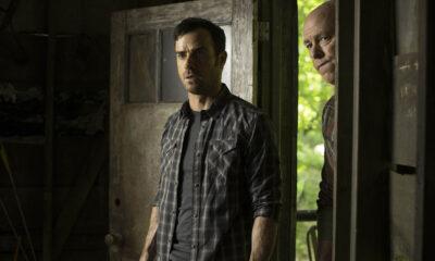 The Leftovers Recap: Season 1, Episode 8, Cairo