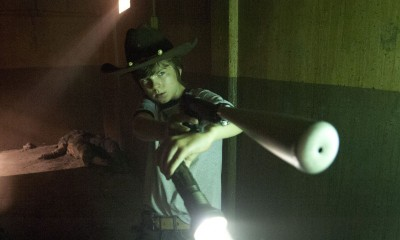 "The Walking Dead Recap: Season 3, Episode 8, ""Made to Suffer"""