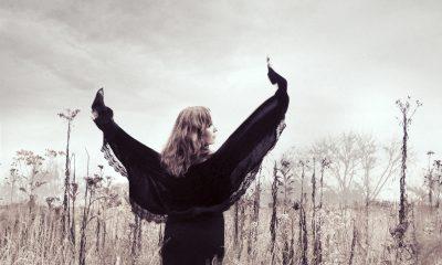 Gretchen Peters  , Blackbirds