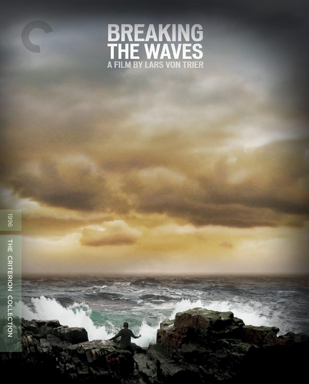 Blu-ray Review: Breaking the Waves - Slant Magazine