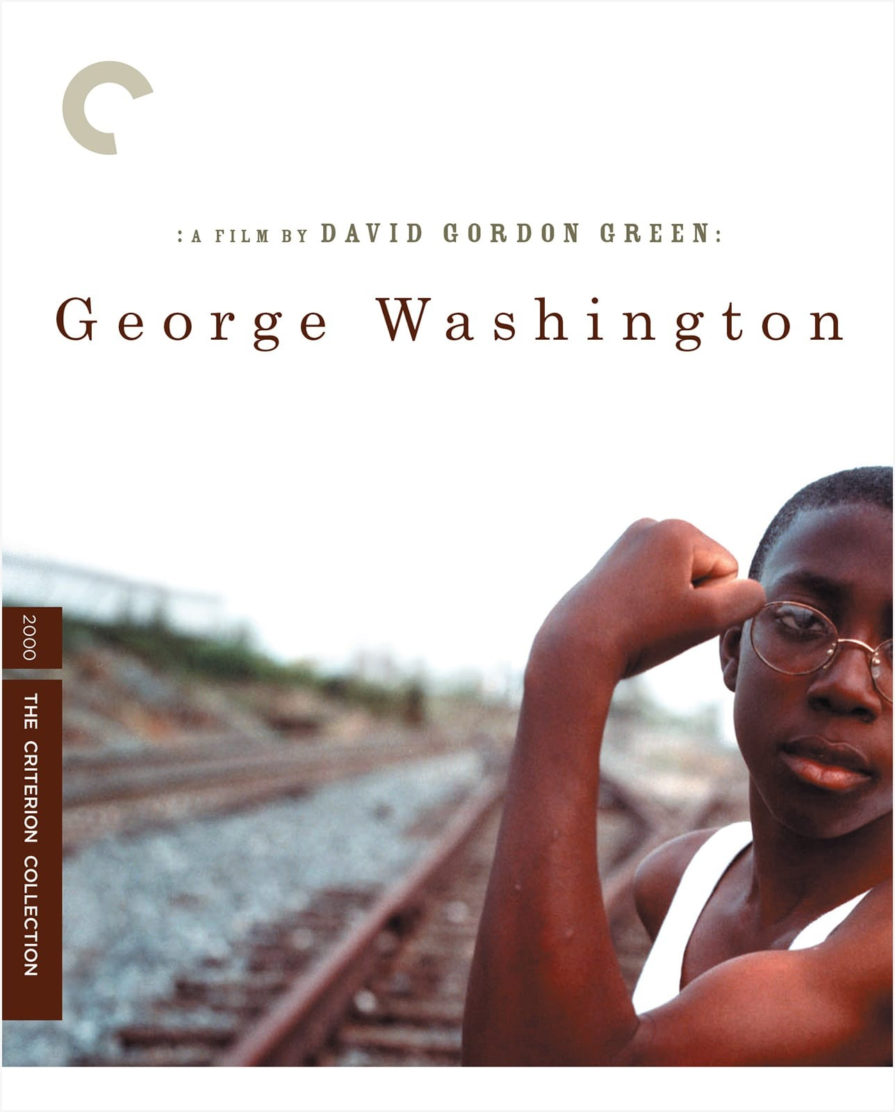Blu-ray Review: George Washington - Slant Magazine