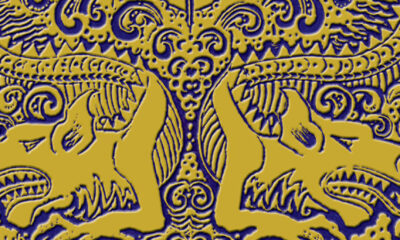 Brian Selznick, The Marvels