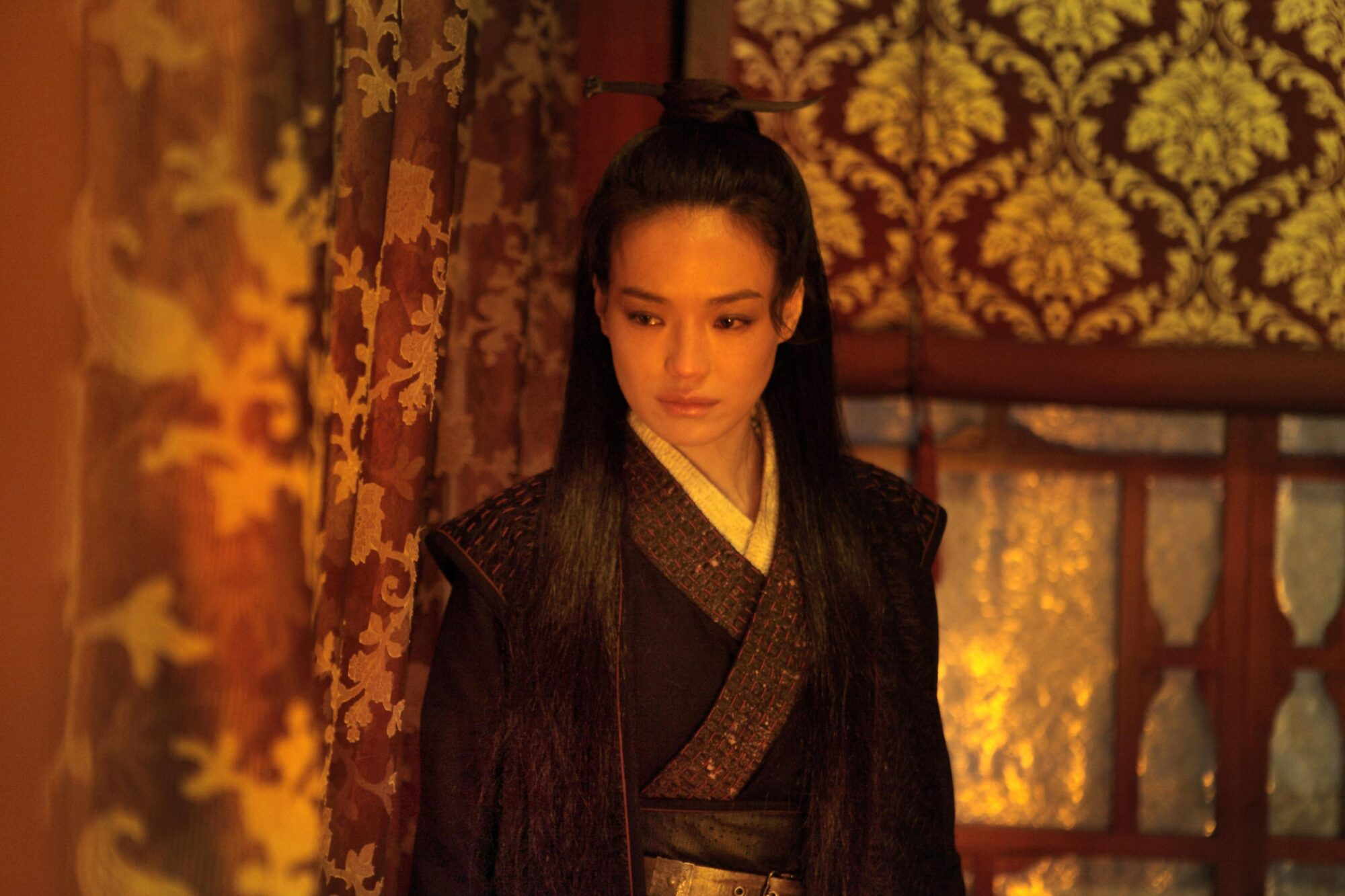Cannes Film Festival 2015: The Assassin
