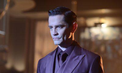Gotham: Season Two