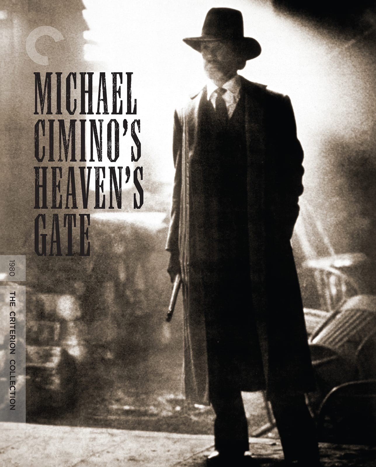 knockin on heavens door movie watch online english