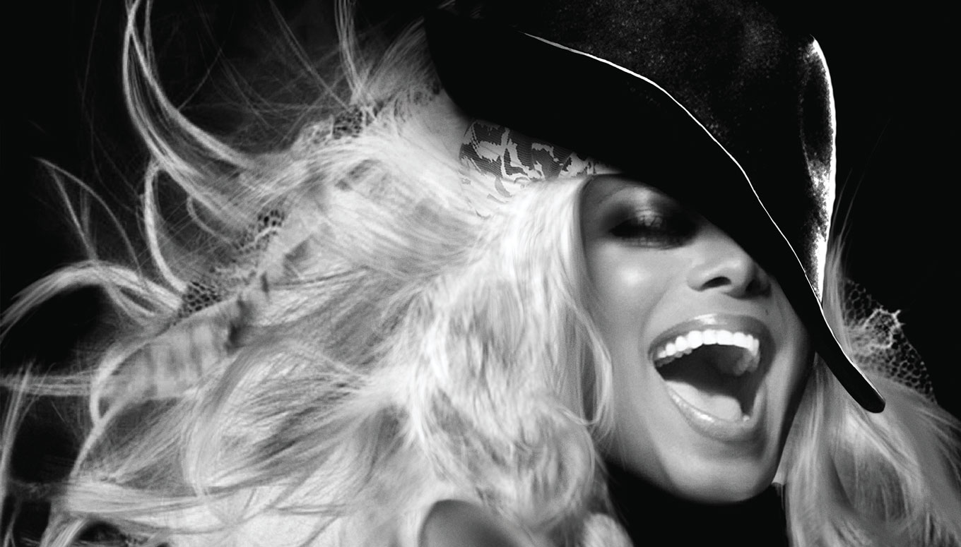 "Single Review: Janet Jackson, ""No Sleeep"""