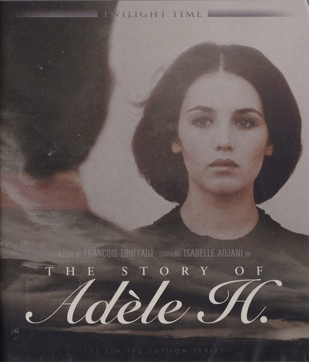 042b49e58c Blu-ray Review: The Story of Adele H. - Slant Magazine