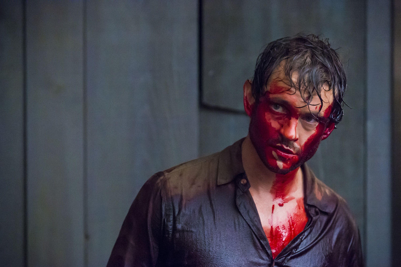 "Hannibal Recap: Season 3, Episode 2, ""Primavera"""