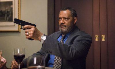 "Hannibal Recap: Season 3, Episode 4, ""Aperitivo"""