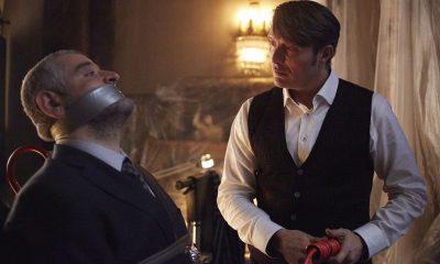 """Hannibal Recap: Season 3, Episode 5, """"Contorno"""""""