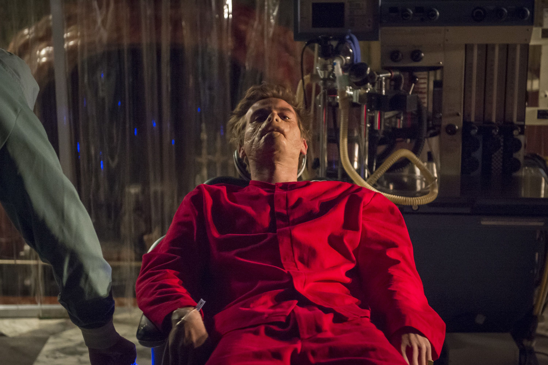 "Hannibal Recap: Season 3, Episode 7, ""Digestivo"""