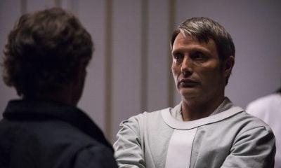 "Hannibal Recap: Season 3, Episode 13, ""The Wrath of the Lamb"""