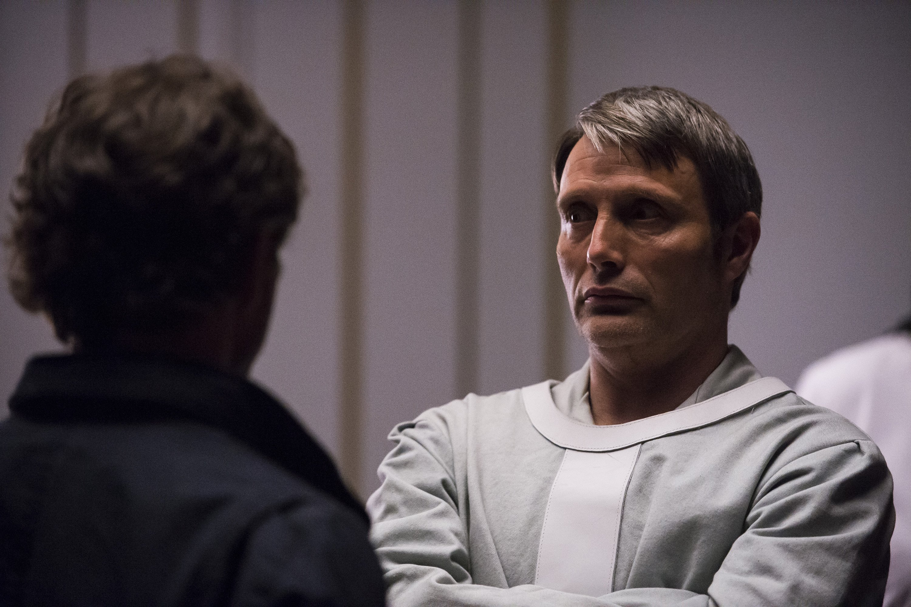 Hannibal Recap: Season 3, Episode 13,
