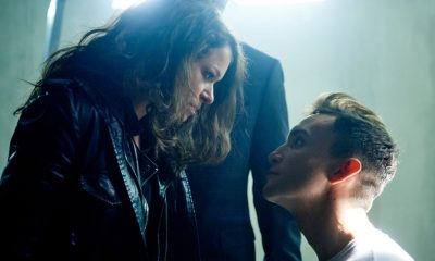 "Orphan Black Recap: Season 3, Episode 1, ""The Weight of This Combination"""