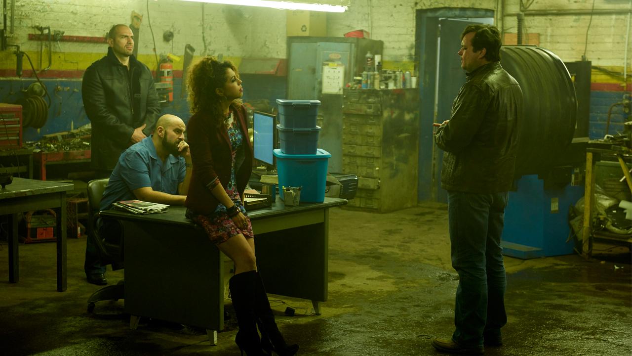"Orphan Black Recap: Season 3, Episode 9, ""Insolvent Phantom of Tomorrow"""