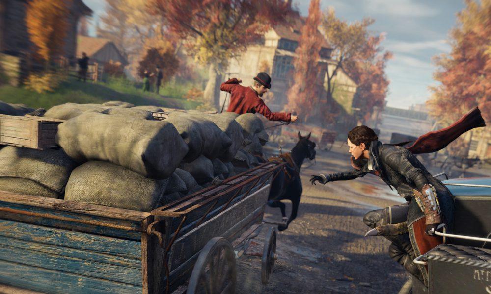 assassins creed origins steampunks download
