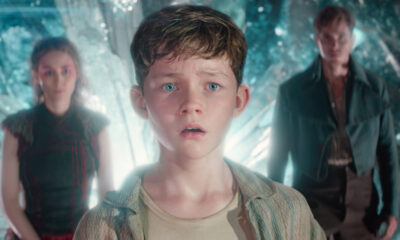 Box Office Rap: Pan and the End of the Fantasy Franchise
