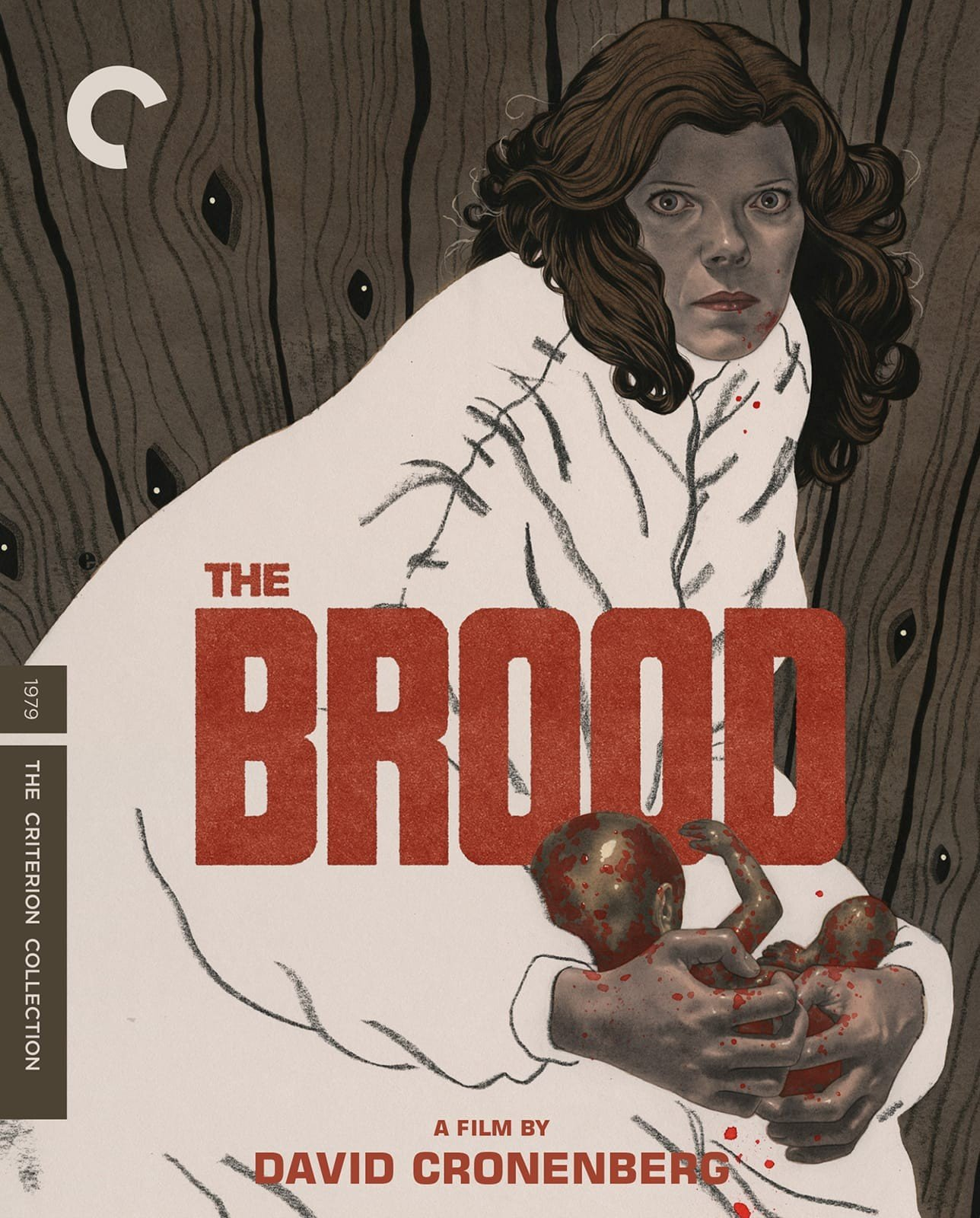 a3fee990fc6 Blu-ray Review  The Brood - Slant Magazine