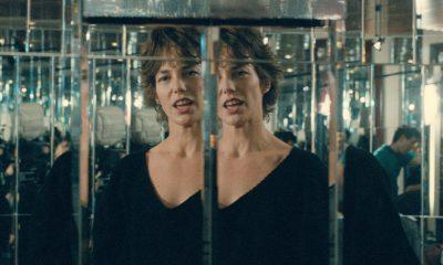 Two by Agnès Varda: Kung-Fu Master! and Jane B. par Agnès V.