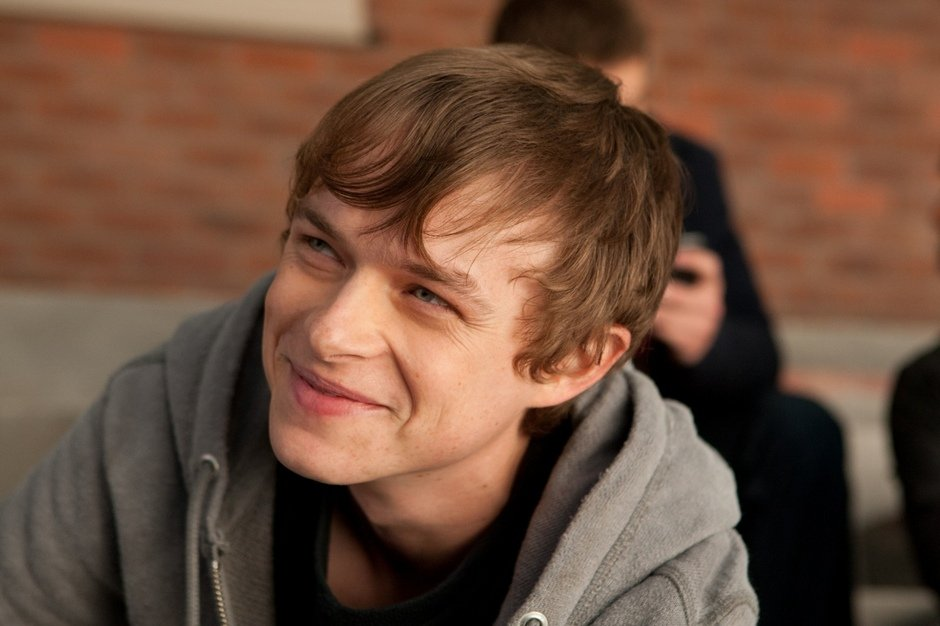 On the Rise: Dane DeHaan