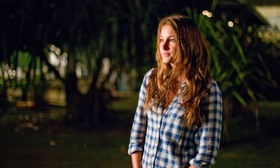 On the Rise: Shailene Woodley