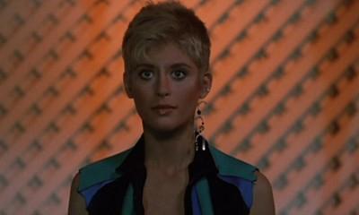 Summer of '85: Hair is Hair: The Legend of Billie Jean