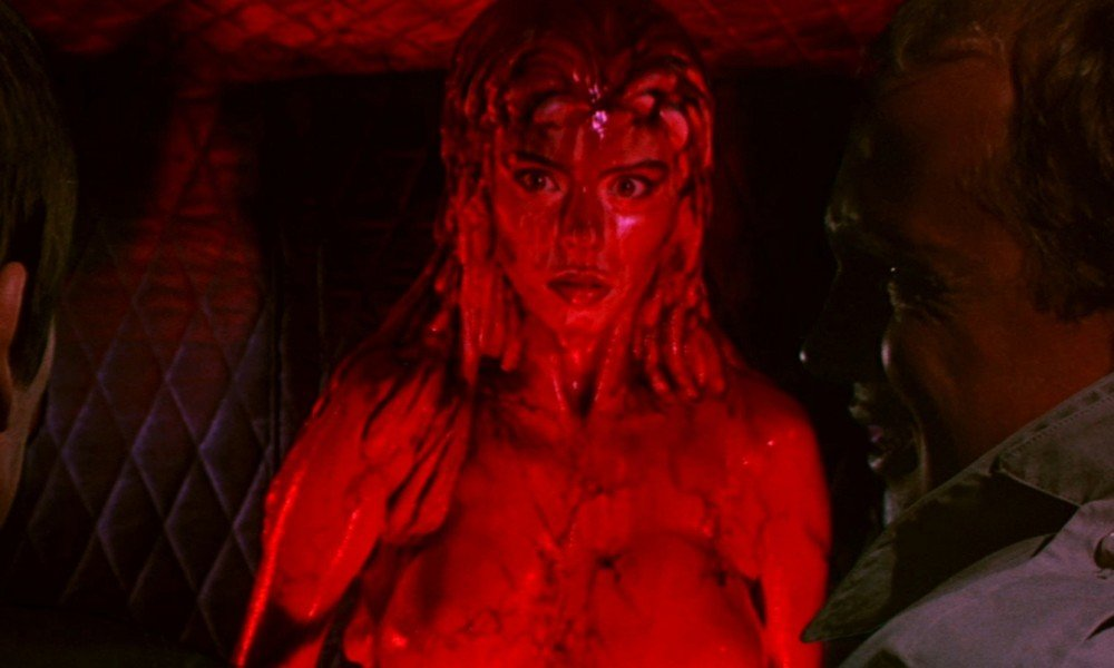 Summer Of 85 Lifeforce And The Return Of The Living Dead Slant Magazine
