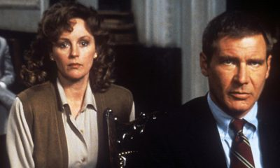 Summer of '90: Presumed Innocent: Destroying the Destroyer