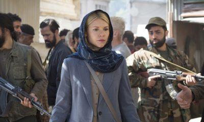 "Homeland Recap: Season 5, Episode 2, ""The Tradition of Hospitality"""