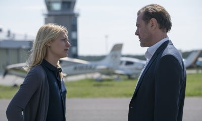 "Homeland Recap: Season 5, Episode 3, ""Super Powers"""