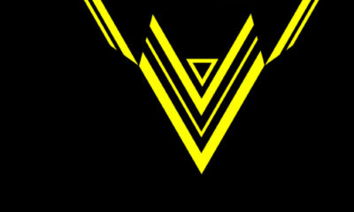 Shining, International Blackjazz Society