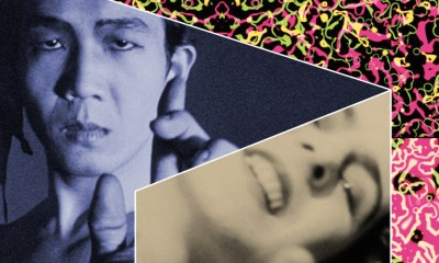 Masterworks of American Avant-Garde Experimental Film, 1920-1970