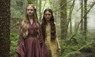 Game of Thrones Recap: Season 5, Episode 1, The Wars to Come